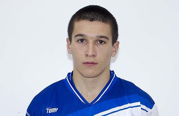 """Плеймейкърът на втория състав на """"Рилски спортист"""" Адриян Секулов спечели две от индивидуалните класации в """"А"""" група – второто ниво на баскетбола у нас. 179-сантиметровият гард завърши сезона с най-много […]"""