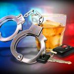 Хванаха пиян шофьор с 3.09 промила алкохол в издишвания въздух