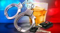 """Вечерта на 21 октомври на разклона за Рельово автопатрул спрял и проверил лек автомобил """"Фолксваген Пасат"""", управляван от жител на Продановци. 50-годишният водач бил тестван за употреба на алкохол, при […]"""