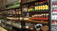 В кафе аперитив в града ни на 19 февруари полицейските служители намерили и иззели 13 стъклени бутилки с алкохол от различни търговски марки, облепени с бандерол с изтекъл срок на […]