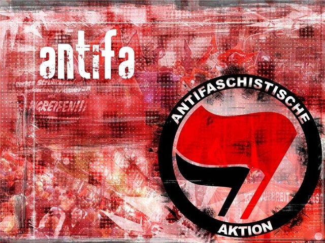 На самия 11 април – Деня на бившите политзатворници, концлагеристи и пострадалите от фашизма, в града ни се състоя възпоменателно събрание, на което бе отдадена почит към паметта на милионите […]