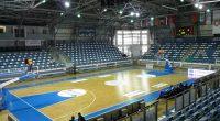 """""""Рилски спортист"""" е домакин на """"Спартак"""" /Плевен/ на 5 октомври, събота, от 18 ч. в мач от първия кръг на Националната баскетболна лига. По същото време ще се играят и […]"""