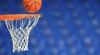 Нито един клуб от Националната баскетболна лига при мъжете не се е отказал до момента от участие в новия сезон, потвърди президентът на централата Георги Глушков. Срокът за подаване на […]