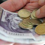 251 лв. е линията на бедността в България, над 30 % оцеляват под нея