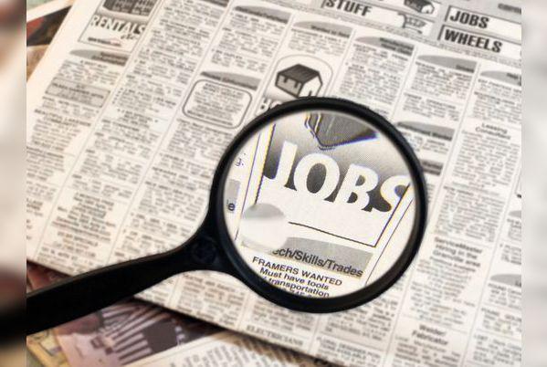 През ноември безработицата в страната е 6.9 %, а в Самоковска община по неписана традиция доста по-висока – 11.1 %. По официални данни на Бюрото по труда без работа при […]