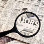 Безработните нараснаха на 2161 души