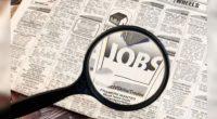 За пръв път от обявяването заради вируса на извънредно положение през март безработицата при нас започва да намалява. През август в общината тя е била 11.9 %.Така постепенно се приближаваме […]