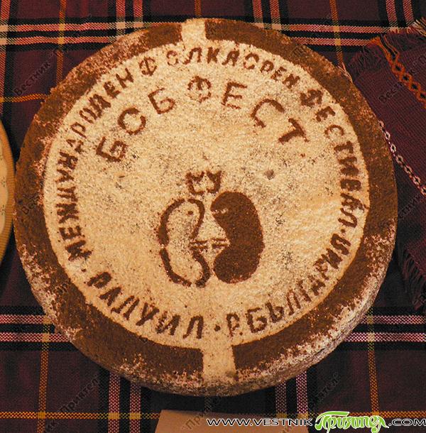 Празникът на боба в Радуил ще се състои за 13-и път на 5 и 6 септември – събота и неделя. Предвижда се и международно участие. Традиционният фестивал ще започне в […]