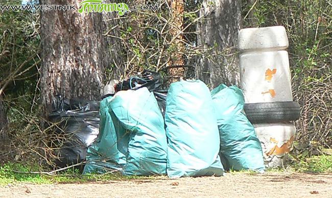 Кампанията за пролетно почистване на града и селата в общината стартира. По традиция със съдействието на Общината всяко училище ще обяви свой екоден, в който ще се почистят дворовете и […]