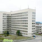 Болницата да носи името на св. Иван Рилски