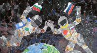 """Учениците от Самоков и общината, които ще участват в тазгодишния XIV национален ученически конкурс """"Не се гаси туй, що не гасне"""", могат да предават своите работи до 8 май 2020 […]"""