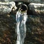Клисура има вече достатъчно и хубава вода – благодарим!