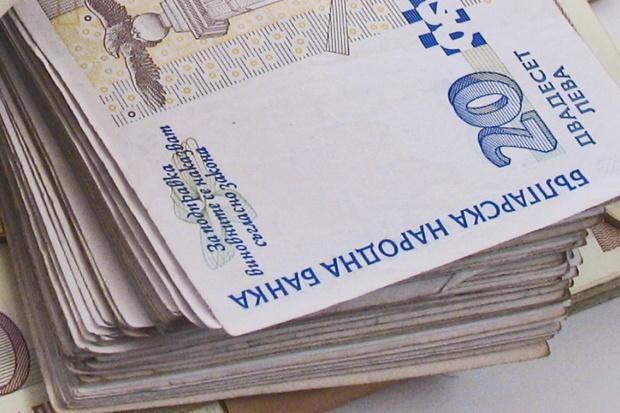 Граждани не проявиха интерес към публичното обсъждане на годишния отчет за изпълнението на бюджета, сметките за средства от Европейския съюз и общинския дълг за 2019 г., предвидено за 18 август […]