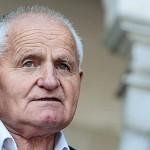 Данчо Димитров напуска кметския пост в Долни Окол след 58-годишна служба