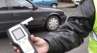 30-годишен ихтиманец е заловен от самоковски полицаи да управлява лек автомобил с 2,19 промила алкохол в издишвания въздух. Делото е изпратено в Районната прокуратура с мнение за съд.