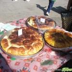 В Поповяне – празник на картофите и… дзивата