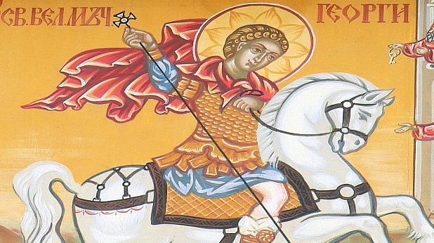 Понеделник, 8 май, ще бъде почивен ден. Причината е, че официалният празник Гергьовден – Ден на Българската армия, на храбростта и на овчаря и пастиря, тази година се пада в […]