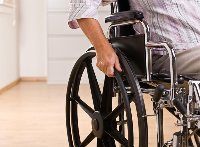 Съюзът на инвалидите в България – гр. Самоков съобщава на всички инвалиди с I група инвалидност с чужда помощ, че започнахме да приемаме молби-декларации за получаване на еднократна парична помощ […]