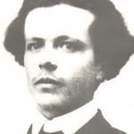 26 май – 100 години от смъртта на поета Иван Йончев
