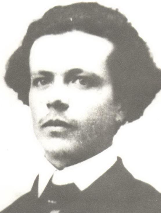 """Спомени за """"отмяна"""" на забвението Спомените ми са за поета Иван Йончев. Познанството ми с творчеството на Йончев започна с две песни по негови стихотворения. Едното, превърнато в безсмъртния войнишки […]"""