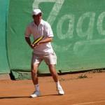 Иво Стоянов – вицешампион в Пловдив
