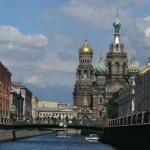 Имейли от Петербург – Откъде идват добрите  маниери