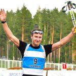 Отмениха световното по летен биатлон в Руполдинг
