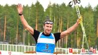 Красимир Анев зае призовото трето място в масовия старт при откриването на сезона в биатлона в Шушоен /Норвегия/. Анев, който прекара последните седмици в скандинавската страна, не можа да попадне […]