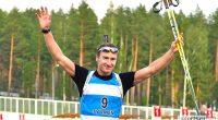 Красимир Анев няма да има възможността да прослави Самоков на Световното първенство по летен биатлон. Причината е, че големият спортен форум бе отменен с решение на Световната федерация по биатлон […]