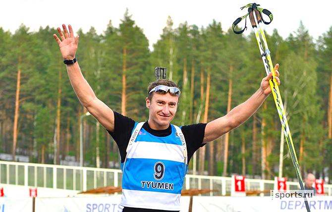 Нашето момче Красимир Анев завърши по впечатляващ начин участието си на световното лятно първенство по биатлон в Отепее, Естония. След като записа 7-о време със смесената щафета по-рано, националът финишира […]