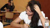 Абитуриентите от самоковските средни училища се явиха в понеделник, на 1 юни, на зрелостен изпит по български език, а два дни по-късно – на 3 юни – по математика.На 15 […]