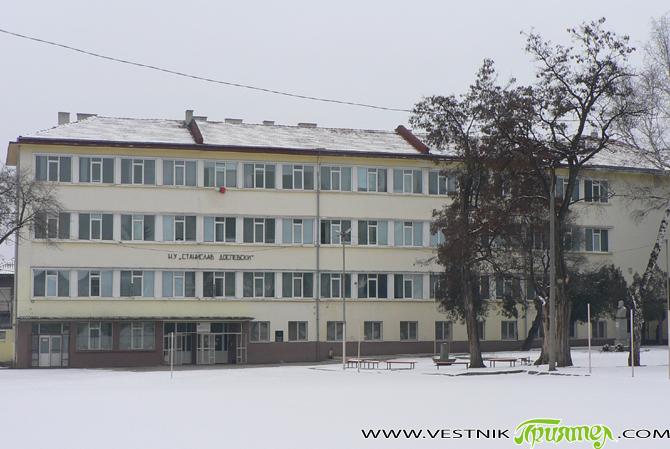 """От откриването на НУ """"Станислав Доспевски"""" се навършват 80 години. От начало училището носи името на дарителя Мано Филипов, по-късно е прекръстено на """"Борис Хаджисотиров"""", а от 90-те години се […]"""