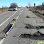 Самоков се стяга за нов протест срещу лошата пътна инфраструктура в общината