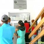 Започна приемането на документи за помощи за отопление
