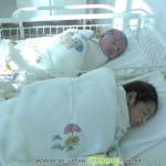 За половин година в Самоков са починали 170 души, а са се родили 134 бебета
