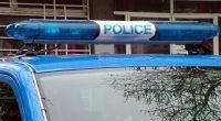 """Две метални врати от производствено хале на фабрика на ул. """"Софийско шосе"""" били откраднати. Криминалистите са открили извършителя на посегателството – 38-годишен самоковец. Задигнатите вещи също са намерени и иззети. […]"""
