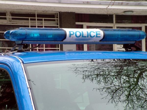 """35-годишният С. А. от родопския град Неделино е привлечен като обвиняем за престъпление съгласно Наказателния кодекс. Криминално проявеният мъж противозаконно присвоил и владеел лек автомобил """"Сузуки Витара"""", собственост на жител […]"""