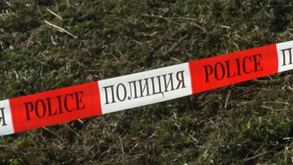 В дървен навес, собственост на криминално проявена и осъждана самоковка, в м. Турските гробища, на 22 ноември са намерени 2.5 куб. иглолистна дървесина без контролна горска марка, превозен билет и […]