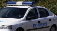 "Около 17.30 ч. на 20 април в Ярлово автопатрул спрял за проверка лек автомобил ""ВАЗ"" без регистрационни табели, управляван от перничанина П. К. След като справка показала, че автомобилът не […]"
