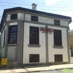 """Клуб-ресторант """"Ретро"""" или за тънката връзка между емиграция, ресторантьорство, електричество и… творчество"""