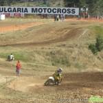 Над 100 състезатели от Балканите участват на мотокроса на Ридо в неделя