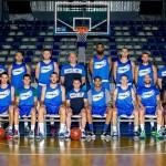 """Излизаме срещу КБ """"Пея"""" /Косово/ в Балканската лига днес от 18.30 ч."""