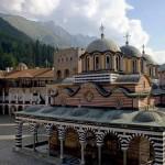 Рилският манастир става обект с национално значение