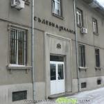 Окръжният прокурор ще приема граждани в Самоков