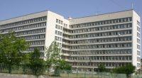 """Сдружение """"Боровец 1992"""" преведе 5100 лв. по дарителската сметка на """"МБАЛ-Самоков"""". Целта е да се закупи оборудване за сектор А на Отделението по вътрешни болести за лечение на пациенти с […]"""