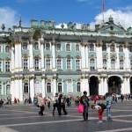 Имейли от Петербург – Интернет може всичко без…