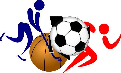 Средства за подкрепа на спорта разпредели Общинският съвет на последното си заседание. За осъществяване на програмата за развитие на физическото възпитание, спорта и социалния туризъм се предвиждат 160 хил. лв. […]