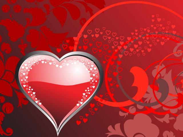 """Младежки дом – Самоков обявява конкурс за Деня на влюбените – """"С една валентинка – изненада за двама""""! Изпратете честитките за Св. Валентин – прочувствена, затрогваща или смешна – преценете […]"""
