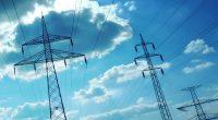 От 30 април срокът за плащане на сметките за изразходвана електроенергия е удължен от 20 на 30 дни за битовите потребители, обяви в същия ден министърът на енергетиката Теменужка Петкова. […]