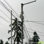 Удължават срока за плащане на тока, водата – на самоотчет